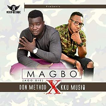 Magbo (Ago Die)
