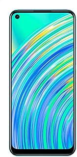 Realme C17 Dual Sim - 128 GB