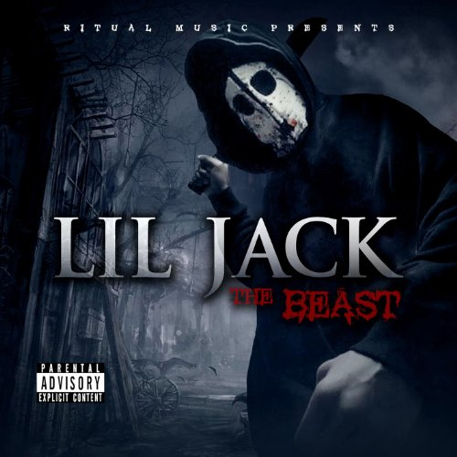 The Beast [Explicit]