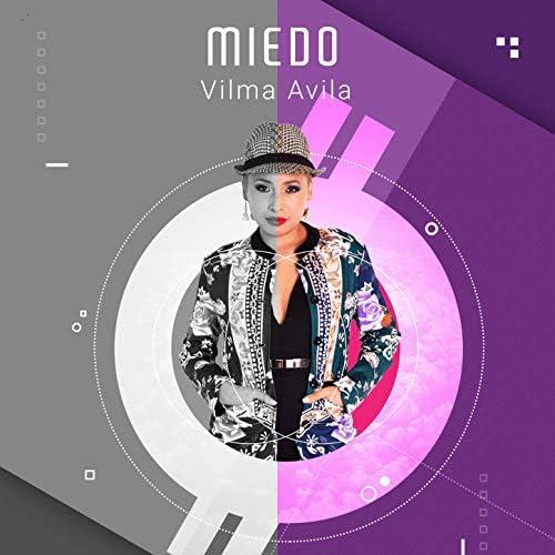 Vilma Avila
