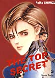 The Top Secret -Tome 03-