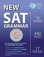 Sat Grammar (Advanced Practice)