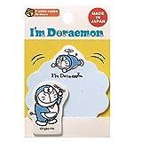 学研ステイフル I'm Doraemon 付箋 コンビ 飛行 M04850