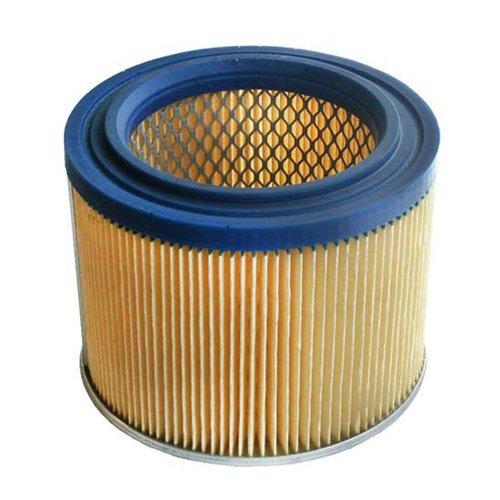 Nilfisk Advance – filterpatroon voor motor GW210 – 1408016000