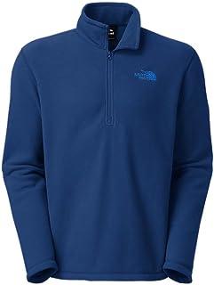 f46cc1efe Amazon.com: The North Face - Fleece / Jackets & Coats: Clothing ...