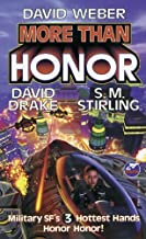 More Than Honor by David Weber (1998-01-27)
