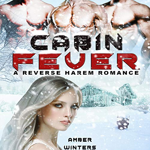 Couverture de Cabin Fever