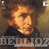 Hector Berlioz - Anniversary Edition
