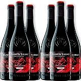 Ramón Bilbao Viñedos de Altura 6 Botellas 75 cl
