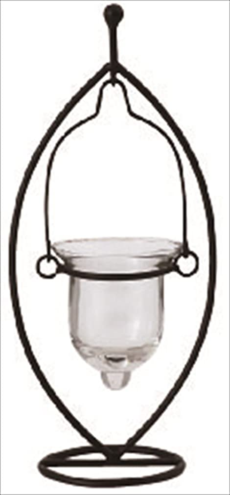 ペッカディロ収入とんでもないkameyama candle(カメヤマキャンドル) スウィングスタンド(J1530000)