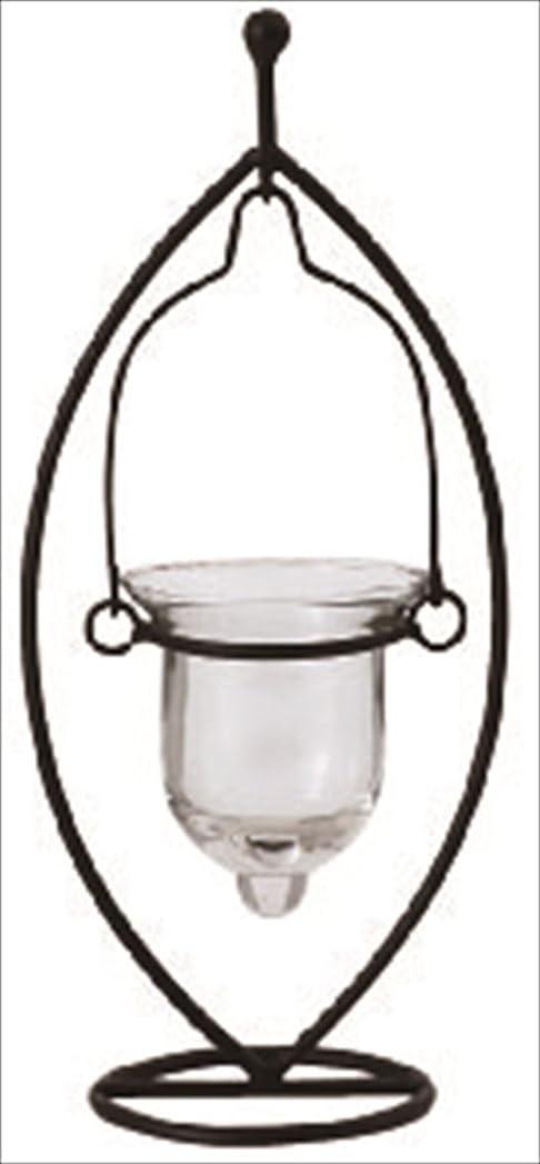 意味する東ティモールサークルkameyama candle(カメヤマキャンドル) スウィングスタンド(J1530000)