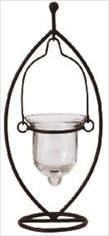 胚芽ウェイド明らかにするkameyama candle(カメヤマキャンドル) スウィングスタンド(J1530000)