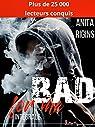 Bad for me - Intégrale par Rigins