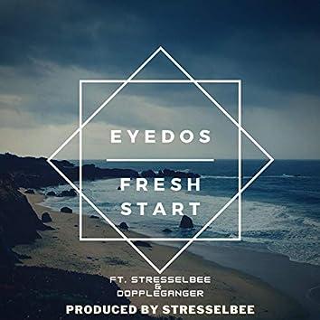 Fresh Start (feat. Stresselbee & Doppleganger)