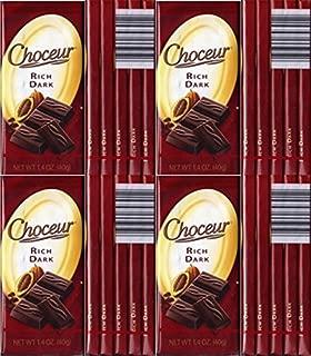 Best choceur choco love Reviews