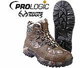 Prologic MAx-5 Grip Tek Boots