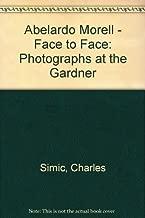 Abelardo Morell: Face to Face: Photographs at the Gardner Museum