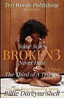 Broken 3