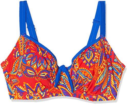 Pour Moi? Atlas Tops de Bikini