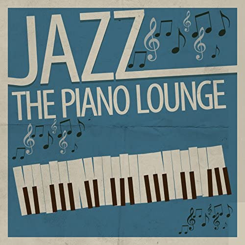 The Piano Lounge Players