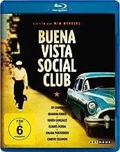 Buena Vista Social Club [Region B]