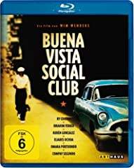 Buena Vista Social Club ( Havana Rhapsody ) ( Ry Cooder & the Buena Vista Social Club ) Buena Vista Social Club Havana Rhapsody Ry Cooder & the Buena Vista Social Club