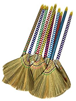 Best asian broom Reviews