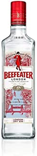 Ginebra - Gin Beefeater 70 cl