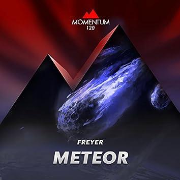 Meteor (Original Mix)