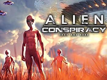 Best alien documentary Reviews