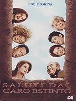 Saluti Dal Caro Estinto [Italian Edition]