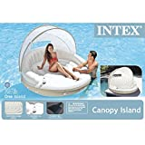 Badeinsel – Intex – 58292EP - 4