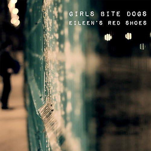 Girls Bite Dogs feat. Eileen Khatchadourian