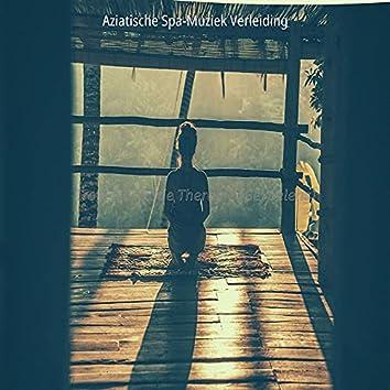 Trots Meditatie Therapie (Gevoelens)