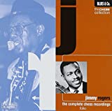 Jimmy Rogers - The Complete