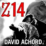 Z14: Zombie Rules, Book 2