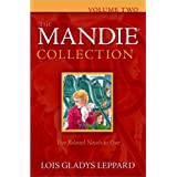 The Mandie Collection, Vol. 2: Books 6-10 by Lois Gladys Leppard(2008-07-01)