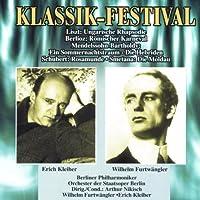 Klassik-Festival