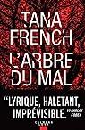 L'arbre du mal par French