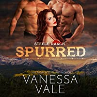 Spurred (Steele Ranch)