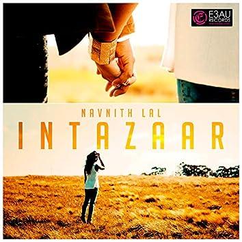 Intazaar
