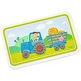Haba 302816 Brettchen Traktor
