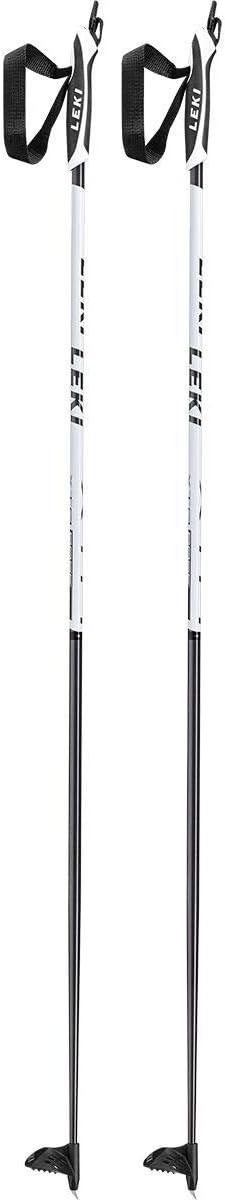 LEKI XTA Base Cheap bargain Ski Poles Great interest
