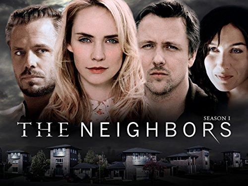 The Neighbors - Season 1