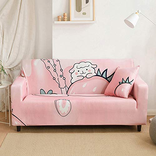 sofas cherlon fabricante HXTSWGS