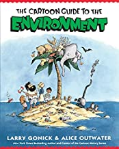 Best cartoon guide to the environment Reviews