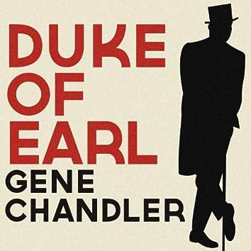 Duke of Earl
