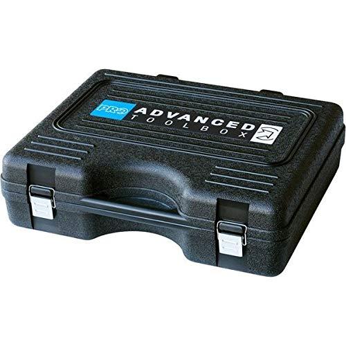 プロ(PRO) アドバンスド ツールボックス R20RTL0106X