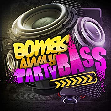 Party Bass (feat. The Twins)