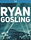 RYAN GOSLING Collection (3 Blu-Ray) (Ed. Italiana)
